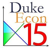 Duke Micro Chapter 15