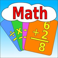 Math Cards !