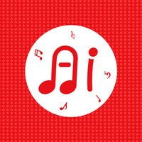 AI音响-智能音箱助手