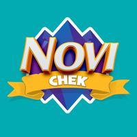 Novi-Chek : diabète de type 1