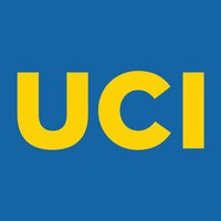 UCI Resource Guide
