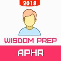 HRCI APHR Prep 2018