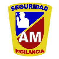 AM Seguridad
