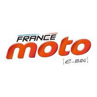 E-Mag France Moto