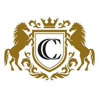 CrownCare For Doctors