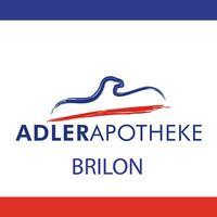 Adler Apotheke - D.-Siebert
