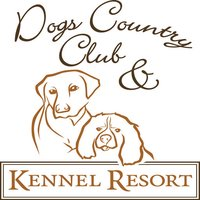 Dogs Country Club
