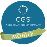 CGS GO Mobile