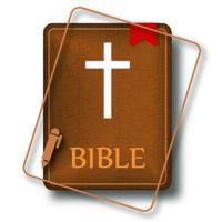 Telugu Holy Bible. The Indian Offline Free Version
