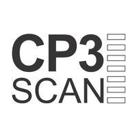 CP3 Scan