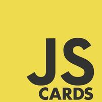 JS Cards