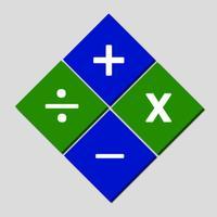 Math Best - Mental calculation challenge