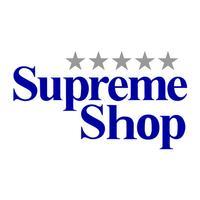 Supreme専門店メンズファッション通販 ビーシュプリーム