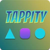 Tappity