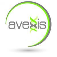 AveXis Congress