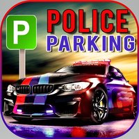 Police Driving School 2018