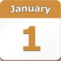 OneCalendar Free - All in one calendar