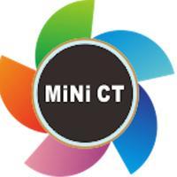 MiniController