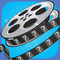 What's The Film?