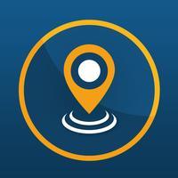 GPS-Workshop-APP