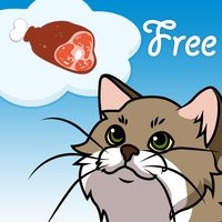 Child development Associations Game for small children and kindergarten Free