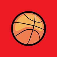 Basketball Drop