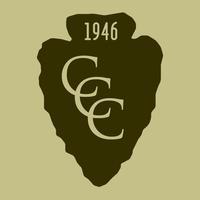 Catawba Country Club