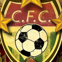 Cardboard Football Club