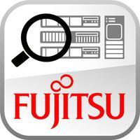 FUJITSU Value Calculator