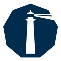 Lighthouse Baptist Church LG