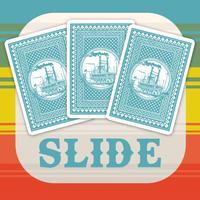 Riverboat Slide