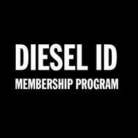 Diesel ID Rewards