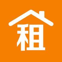 租房 - 个人房源房东直租拎包入住