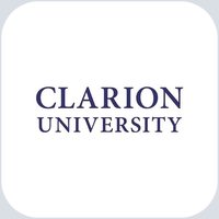Explore Clarion University PA