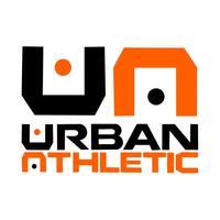 Urban Athletic Training