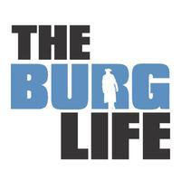 The Burg Life