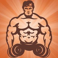 Chest and Abdominal Exercises & Workouts
