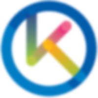 KPIN 科金视频