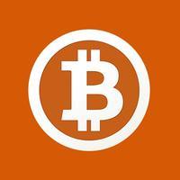 Bitcoin Price Monitor