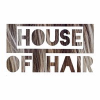 MB House Of Hair