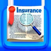 Insurance Snoopers
