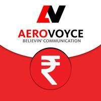 AEROVOYCE RECHARGE