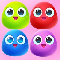 Cute Link For Fun : Easy Free Play Games