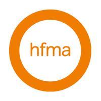 HFMA Provider Finance Faculty