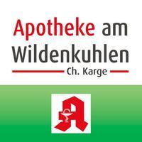 Apotheke-am-Wildenkuhlen - K.