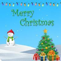 DP Christmas Countdown