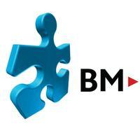 BM-Advisering en Accountancy
