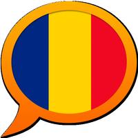 Dicționar poliglot română