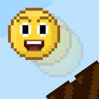 Deggle Deggle : Rolling Egg