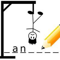 Hangman vla